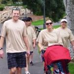 Support Walk 2014 2014-10-26 019