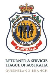 RSL Logo_[P]